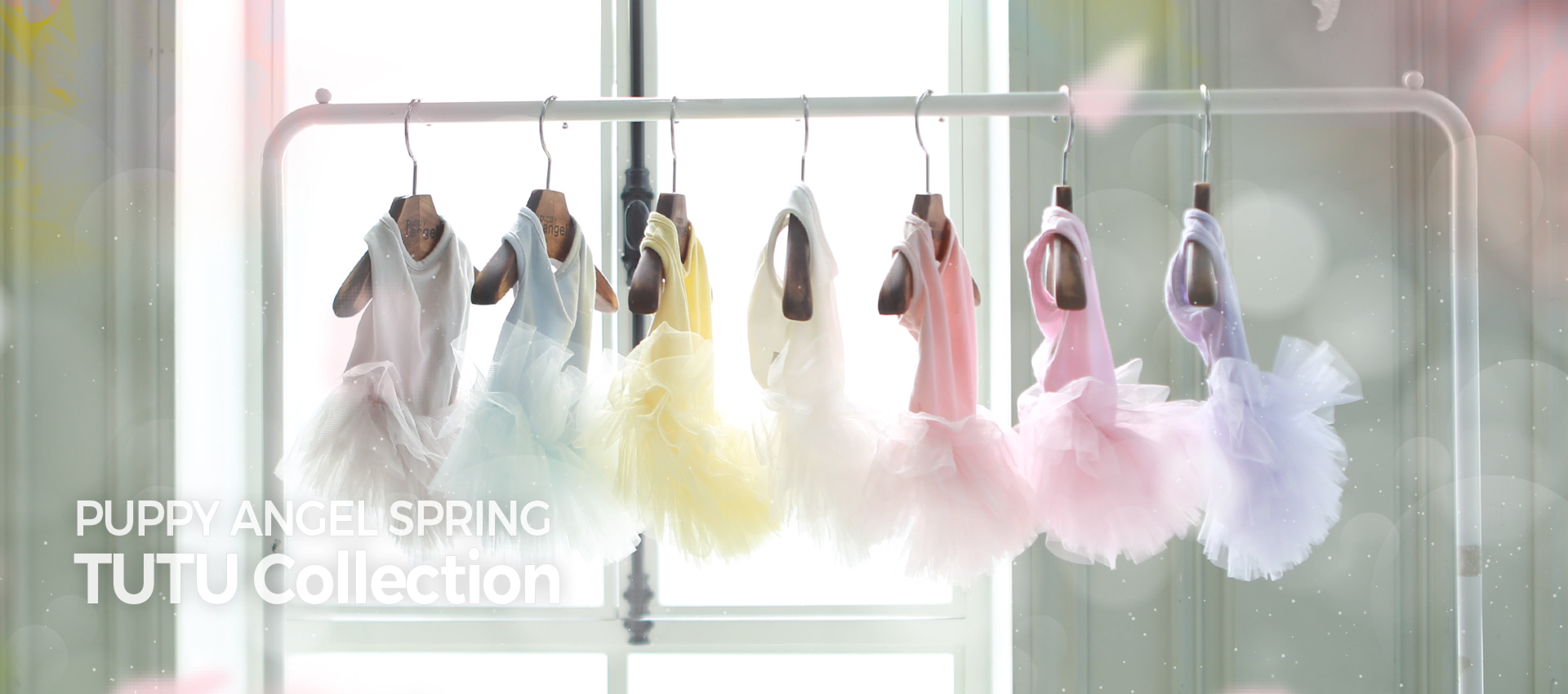 Tutu Collection
